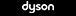 Dyson légkezelési technológia: hűsítés és légtisztítás egyben.