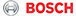Bosch szárítógépek 10% pénzvisszatérítéssel!