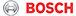 Bosch Serie4 gőzsütők ajándék turmixgéppel!