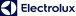 Electrolux porszívók ajándék Sony hangszóróval vagy fülhallgatóval