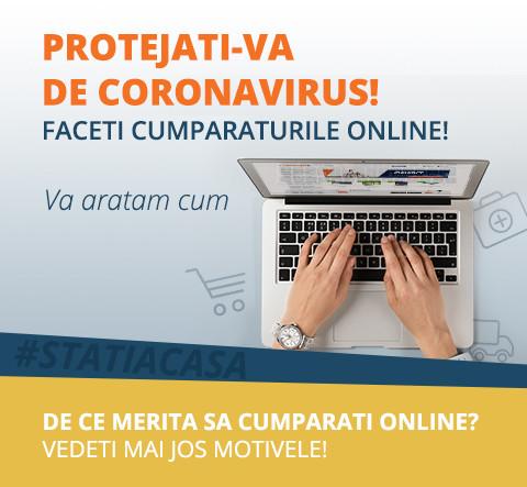 ACUM cumparati online!