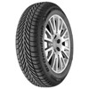 BFGoodrich G-Force Winter 205/55 R16 91H