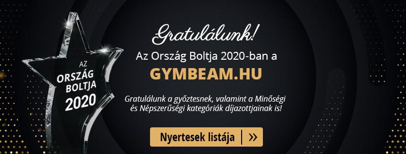 Ország Boltja 2020