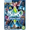 Electronic Arts The Sims 3. Showtime PC Játékprogram