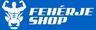 Fehérjeshop webáruház