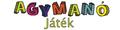 Agymanó játék Granna Az első játékaim Meminó - Ellentétek árak