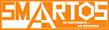 Smartos.hu webáruház árak
