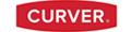 Curver webáruház Curver Pacific Flip Bin, 50L árak