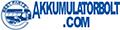 Autó akkumulátorok termékek Akkumulatorbolt.com webáruháztól