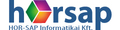 HOR-SAP Informatikai KFT. Antenna kínálata