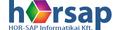 HOR-SAP Informatikai KFT. Hama CC614L 86522 árak