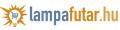 Izzók, fénycsövek termékek Lampafutar.hu webáruháztól