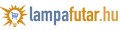 Lampafutar.hu webáruház