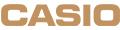 Casio Webáruház Casio GAX-100X ajánlata