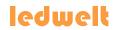 Kültéri lámpák termékek LedWelt webáruháztól