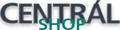 Bojlerek termékek Centrál Shop webáruháztól