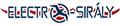 Electro-Sirály Webshop webáruház árak