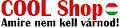 COOL Shop Potencianövelő webáruház árak