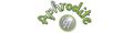 Aphrodite Webáruház