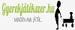 GYEREKJÁTÉKSZER Intex Családi hullámos medence 229x229x66cm (57495NP) árak