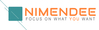 Sportkamerák termékek Nimendee webáruháztól