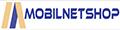 mobilnetshop webáruház