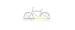 Kerekpar-webshop.hu Kerékpár kínálata