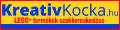 KreativKocka.hu árak
