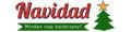 www.navidad.hu ajánlatok