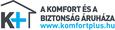 komfortplus.hu webáruház árak