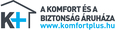 komfortplus.hu webáruház