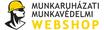 Munkaruházati és munkavédelmi webshop