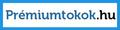 Mobiltelefon akkumulátorok termékek Prémiumtokok.hu webáruháztól