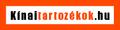 Kínai tartozékok Xiaomi Piston Air ajánlata