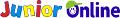 Junior Online webáruház kínálata