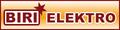 Biri Elektro Diszkont webáruház
