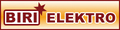 Biri Elektro Diszkont árak