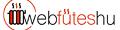webfutes.hu árak