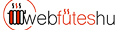 webfutes.hu NOBO FJORD 500W (NFC2N-05_NCU-1R) ajánlata