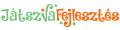 jatszvafejlesztes.hu - Fejlesztőjáték webáruház