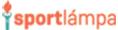 Sportlámpa.hu