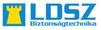 LDSZ Biztonságtechnika webáruház