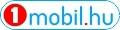 1Mobil webáruház árak