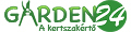 Garden24 ajánlatok