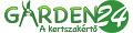 Garden24 Agrimotor Rotalux 5-H55 árak