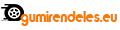 Gumirendeles.eu Michelin Agilis 215/65 R16 109/107T ajánlata