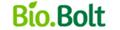 Bio.Bolt.hu árak