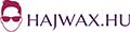 Hajwax webshop