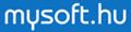 mysoft.hu Microsoft Windows Server 2012 CAL HUN R18-03758 árak