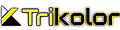 Trikolor.hu AEG - Electrolux - Bosch - Siemens Sza kínálata